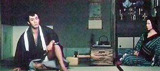 芸能界生粋のドラクエマニア、淡路恵子さん死去 享年80歳映画、ドラマで活躍私生活は波乱万丈 %e5%8c%bb%e7%99%82 geinou health