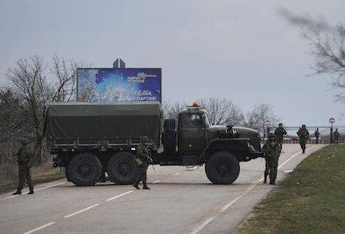 ロシア、ウクライナクーデター政権側の軍基地攻撃か?内戦激化、空港は占拠封鎖、港湾にロシア軍のミサイル巡洋艦や駆逐艦などが出現 %e6%ad%b4%e5%8f%b2 health defence international politics