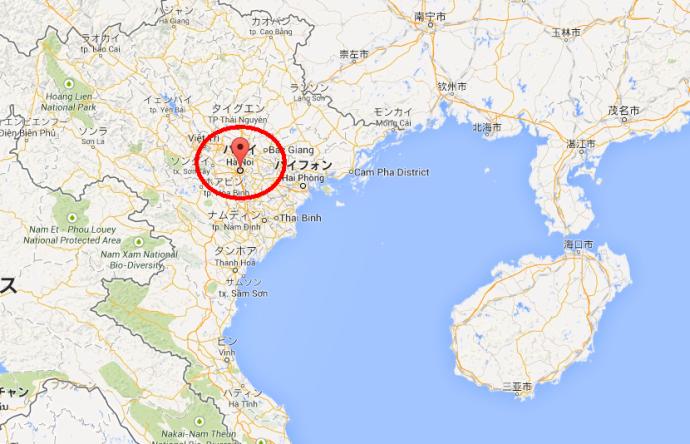 ベトナムで市民が蜂起、日本人も含めアジア人襲撃中国軍、「3級戦闘準備態勢」にこの動乱はACSA・安保条約の試金石 ajia defence international