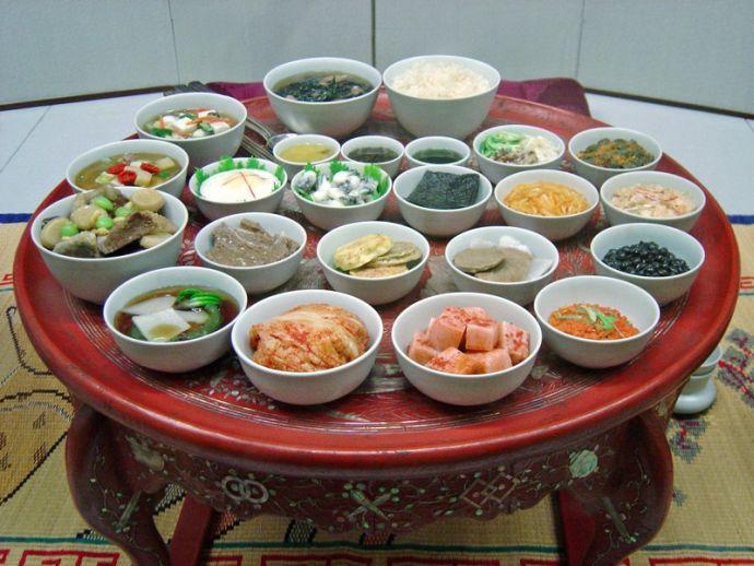 オバマ大統領、プルコギで満腹メディアも日韓の食文化の違い理解すべきカジュアルな寿司と本気飯の韓国料理小食な人は前菜で満腹 %e9%a3%9f%e3%83%bb%e5%97%9c%e5%a5%bd%e5%93%81 health ajia %e6%b0%91%e6%97%8f%e3%83%bb%e3%82%a4%e3%83%87%e3%82%aa%e3%83%ad%e3%82%ae%e3%83%bc %e6%ad%b4%e5%8f%b2 houdouhigai international