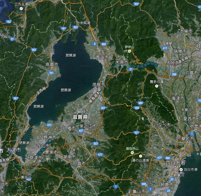「沖縄は優遇されている」脳死状態情弱日本人 所得、航空写真にみる沖縄の実態、「自腹」で日本の防衛を負担してきた沖縄県民 defence %e8%b2%a7%e5%9b%b0 economy health %e6%b2%96%e7%b8%84 %e6%b0%91%e6%97%8f%e5%95%8f%e9%a1%8c %e6%b0%91%e6%97%8f%e3%83%bb%e3%82%a4%e3%83%87%e3%82%aa%e3%83%ad%e3%82%ae%e3%83%bc %e6%97%a5%e6%9c%ac%e3%81%ae%e9%87%8c%e5%b1%b1 %e6%94%bf%e7%ad%96%e3%83%bb%e7%9c%81%e5%ba%81 politics domestic %e3%83%8d%e3%83%88%e3%82%a6%e3%83%a8%e8%ad%b0%e5%93%a1 netouyo