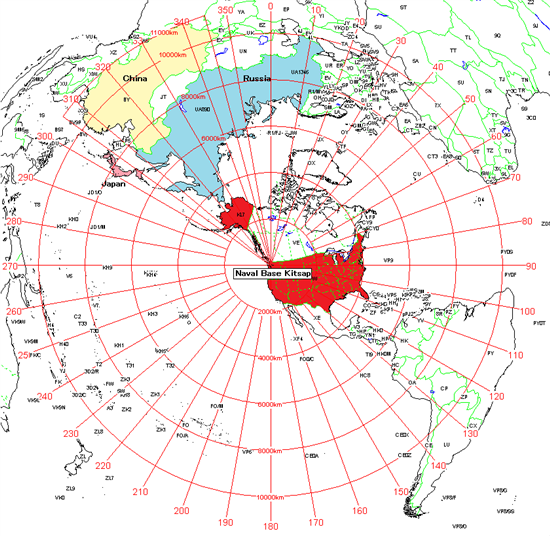 米国アジアの最重要パートナーは?1位中国、2位日本日本の防衛力、有識者の72%が「増強すべき」チベットに学ぶべき丸裸日本 defence economy health %e6%b6%88%e8%b2%bb %e6%ad%b4%e5%8f%b2 international tpp