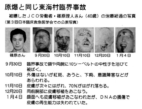 """責任逃れの名人、お亡くなりに""""故・吉田元所長、日本3分割も覚悟していた「無事な北海道と西日本。アウトの東日本」福島第一原発事故"""" %e8%a9%90%e6%ac%ba%e3%83%bb%e5%81%bd%e8%a3%85%e8%a1%a8%e7%a4%ba%e7%ad%89 %e7%b2%89%e9%a3%be%e6%b1%ba%e7%ae%97%e3%83%bb%e9%a3%9b%e3%81%b0%e3%81%97 %e6%97%a5%e6%9c%ac%e3%81%ae%e9%87%8c%e5%b1%b1 %e5%85%ac%e5%8b%99%e5%93%a1%e7%8a%af%e7%bd%aa %e3%83%a2%e3%83%a9%e3%83%ab%e3%83%8f%e3%82%b6%e3%83%bc%e3%83%89 tepco %e4%bc%81%e6%a5%ad%e4%b8%8d%e7%a5%a5%e4%ba%8b domestic saigai yakunin health politics economy"""