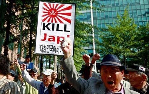 """恥晒し、ニッポンをトリモロスアメリカ人「KKKですら""""殺す""""なんて言わない」 在特会、京都のド真ん中でヘイトを叫ぶ %e6%b0%91%e6%97%8f%e3%83%bb%e3%82%a4%e3%83%87%e3%82%aa%e3%83%ad%e3%82%ae%e3%83%bc domestic jiken netouyo health"""