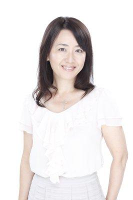 審議!審議!!54歳自称美熟女ナンパされる health