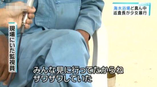 【無防備を】家庭内盗撮のススメ 10【晒せ!】fc2>1本 YouTube動画>5本 ->画像>614枚