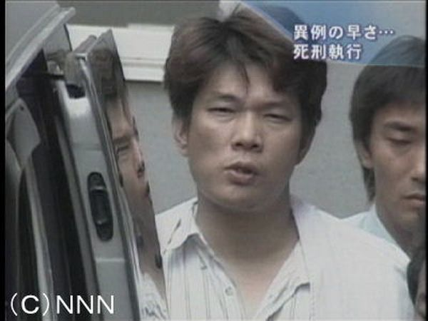 小学校近くで児童3人切られる東京・練馬埼玉で犯人とみられる男確保児童は軽傷 crime jiken