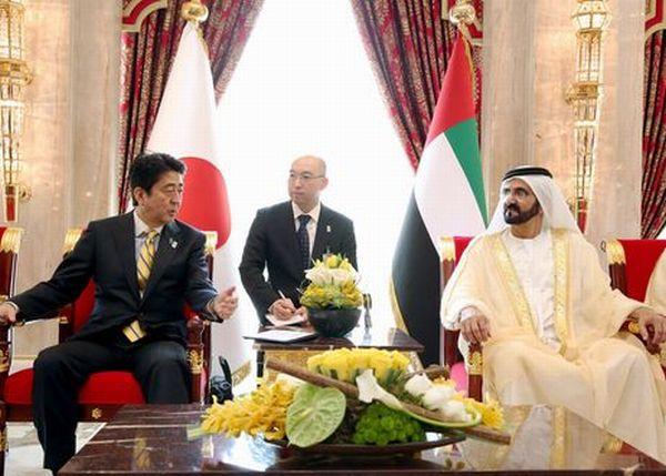 ファハド王子が仏ディズニーランドで豪遊、3日間で19億円使うサウジアラビア economy %e6%b6%88%e8%b2%bb international
