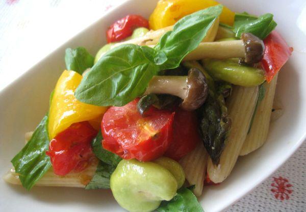 """野菜は食べるより料理を楽しもう。""""実は薬品漬け!? 市販の「カット野菜」では栄養がとれない"""" %e8%a3%bd%e5%93%81 economy health %e6%b6%88%e8%b2%bb %e5%8c%bb%e7%99%82 %e3%82%b5%e3%82%a4%e3%82%a8%e3%83%b3%e3%82%b9"""