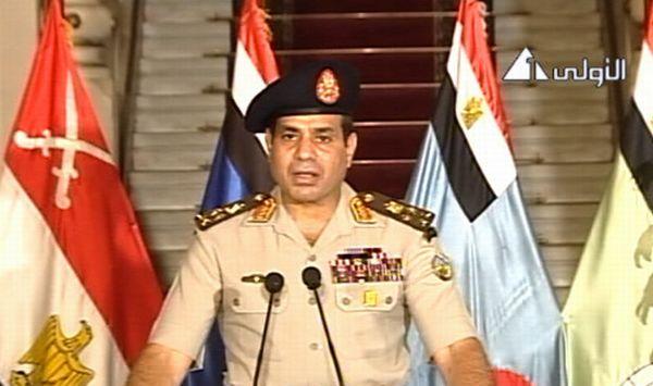 民主主義、民主主義によって否定されるの巻エジプト軍が事実上のクーデター、モルシ大統領失職 health %e6%b0%91%e6%97%8f%e3%83%bb%e3%82%a4%e3%83%87%e3%82%aa%e3%83%ad%e3%82%ae%e3%83%bc international