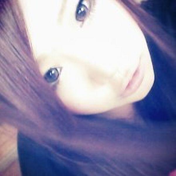 野村美輝共犯者の顔写真公開逮捕された少女の1人は生活保護を受給、育児放棄原因で児童相談所が後見か?ブログに反省の色は全くなし広島少女殺害事件 syounen sexcrime domestic seiho jiken crime