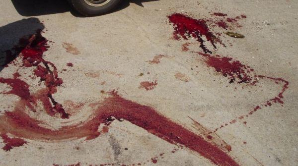 広島少女リンチ殺人加害者グループ、数時間かけ執拗に暴行し殺害か車から大量の血液反応関係者氏名全公開 crime sexcrime syounen jiken