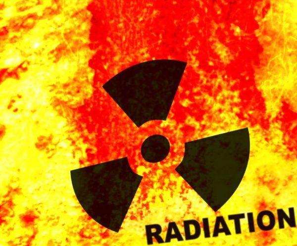 """「近づいたら死ぬで」参院選後、""""不都合""""な情報続々福島第一原発3号機で高い放射線量、毎時最大""""2Sv"""" %e8%a9%90%e6%ac%ba%e3%83%bb%e5%81%bd%e8%a3%85%e8%a1%a8%e7%a4%ba%e7%ad%89 %e5%85%ac%e5%8b%99%e5%93%a1%e7%8a%af%e7%bd%aa tepco %e4%bc%81%e6%a5%ad%e4%b8%8d%e7%a5%a5%e4%ba%8b domestic yakunin politics"""