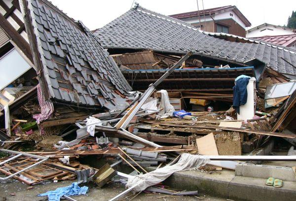 宮城で震度5強福島は浜通りで震度4福島第一原発、影響について報道なし saigai domestic tepco