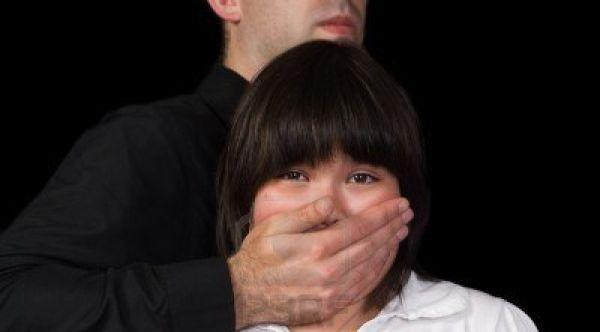 """千葉 茂原女子高生行方不明捜査妨害狙いのガセ情報など、怪情報も続々 """"中川沙弥香さんに似た女性目撃?住民が証言、確認急ぐ 茂原署"""" domestic jiken"""