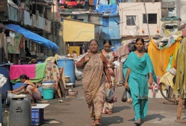 ニューデリーで15歳の少女が拉致・レイプ東部では女性警官まで被害にやまぬインドの性犯罪、性の絶望に処方箋はあるのか? %e8%b2%a7%e5%9b%b0 economy health %e6%a0%b8%e5%ae%b6%e6%97%8f%e5%8c%96 %e6%81%8b%e6%84%9b%e3%83%bb%e7%b5%90%e5%a9%9a sexcrime international