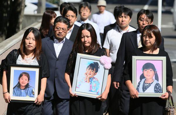 """""""東日本大震災津波避難、送迎バス園児5人死亡で幼稚園側に賠償命令 仙台地裁""""検証・追求はなぜ必要か?「感じる」事に囚われ思考停止する日本 %e8%a9%90%e6%ac%ba%e3%83%bb%e5%81%bd%e8%a3%85%e8%a1%a8%e7%a4%ba%e7%ad%89 health saigai %e6%a0%b8%e5%ae%b6%e6%97%8f%e5%8c%96 %e6%97%a5%e6%9c%ac%e3%81%ae%e9%87%8c%e5%b1%b1 %e5%88%a4%e6%b1%ba %e5%85%90%e7%ab%a5%e8%99%90%e5%be%85 %e4%bc%81%e6%a5%ad%e4%b8%8d%e7%a5%a5%e4%ba%8b jiken %e3%81%84%e3%81%98%e3%82%81%e3%83%bb%e5%ad%a6%e6%a0%a1%e3%83%88%e3%83%a9%e3%83%96%e3%83%ab"""