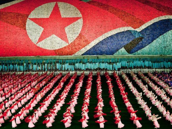 なんかムカついたので銃撃してみました・・・・ロシアの漁船、日本海で北朝鮮の船に銃撃される defence politics international jiken