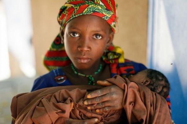 エレン大統領 「アフリカ人の学力の低下がひどすぎる件」西欧主義は幸福の種かそれとも悪魔の果実かリベリア大学、2万5000人全員が不合格の非常事態 %e8%b5%b7%e6%a5%ad economy international