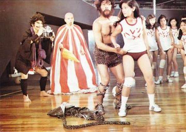 「全裸にピンクのブラジャー」でひったくり変態番付大阪で三役入り期待のルーキー30~35歳の男スポーツ刈でがっちり体形大阪市平野区 domestic jiken