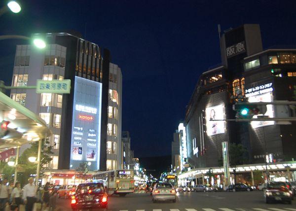京都のオモテナシ・観光写真偽装が日本のスタンダード「日本の観光が発展するのは難しい」在京都20年、アレックス・カー氏 economy health %e6%b0%91%e6%97%8f%e3%83%bb%e3%82%a4%e3%83%87%e3%82%aa%e3%83%ad%e3%82%ae%e3%83%bc %e6%ad%b4%e5%8f%b2 %e6%97%a5%e6%9c%ac%e3%81%ae%e9%87%8c%e5%b1%b1 %e6%94%bf%e7%ad%96%e3%83%bb%e7%9c%81%e5%ba%81 domestic %e5%8f%a4%e5%85%b8%e8%8a%b8%e8%83%bd %e3%83%a2%e3%83%a9%e3%83%ab%e3%83%8f%e3%82%b6%e3%83%bc%e3%83%89
