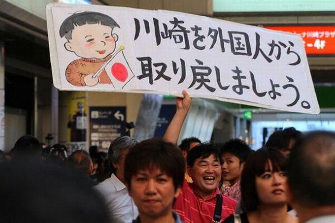 """口喧嘩と議論の区別がつかない日本人80%""""日本人て議論できないよな。なんで?"""" health %e6%b0%91%e6%97%8f%e3%83%bb%e3%82%a4%e3%83%87%e3%82%aa%e3%83%ad%e3%82%ae%e3%83%bc domestic netouyo"""