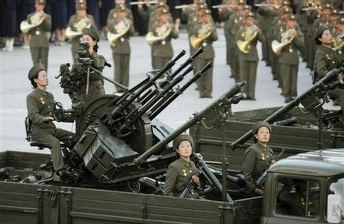 """王将・北九州の銃撃事件などに関与か?""""北朝鮮が日本で粛清決行の恐れ張成沢工作資金を狙い暗殺部隊派遣、警察庁も確認"""" defence %e6%9a%b4%e5%8a%9b%e5%9b%a3%e3%83%bb%e3%82%a2%e3%83%b3%e3%82%b0%e3%83%a9%e9%96%a2%e4%bf%82 gaijin crime international jiken"""