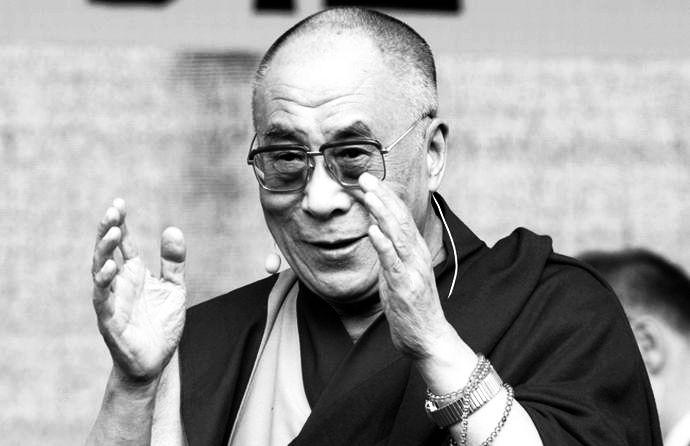 """チベット人を救出したのは誰か ろくに調べもせずデマを流すネトウヨ達""""爪に竹串打ち込み警棒で頭強打「中国の拷問、焼身自殺の方がマシ」と悲痛な声も"""" defence ajia politics god budah international netouyo"""