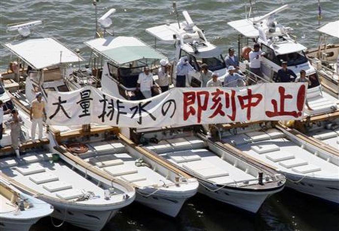 """漁師と裏社会の接点はどこにあるか?意外と利権の多い組合長職 """"漁協組合長上野忠義さん、銃撃され死亡。暴力団?北朝鮮関与?""""福岡・北九州 %e6%ad%b4%e5%8f%b2 %e6%9a%b4%e5%8a%9b%e5%9b%a3%e3%83%bb%e3%82%a2%e3%83%b3%e3%82%b0%e3%83%a9%e9%96%a2%e4%bf%82 %e6%97%a5%e6%9c%ac%e3%81%ae%e9%87%8c%e5%b1%b1 %e4%b8%80%e6%ac%a1%e7%94%a3%e6%a5%ad ajia gaijin crime jiken crime health defence international economy"""