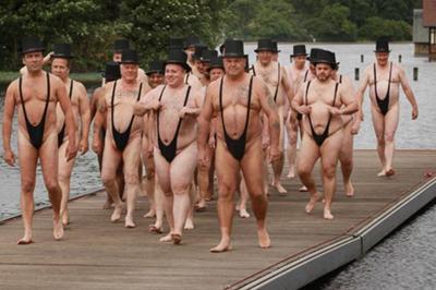 年々増えていくキチガイ達「男児を上半身裸でプールに入れるのは問題!盗撮されたらどうする!」姉のスクール水着を着せようとする親も %e6%a0%b8%e5%ae%b6%e6%97%8f%e5%8c%96 %e3%81%84%e3%81%98%e3%82%81%e3%83%bb%e5%ad%a6%e6%a0%a1%e3%83%88%e3%83%a9%e3%83%96%e3%83%ab health
