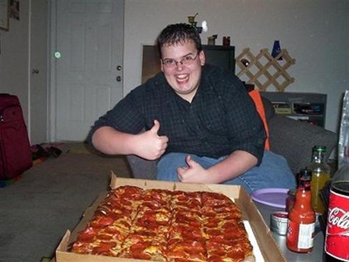 """""""馬鹿は浪費し、賢者は辛抱して人生に格差ができる""""「ピザを食べただけで消える時給では生きていけない」米7都市でスト・デモ労働者 最低賃金倍増要求 %e8%b2%a7%e5%9b%b0 %e7%b5%8c%e5%96%b6 %e5%8a%b4%e5%83%8d%e3%83%bb%e5%b0%b1%e8%81%b7 international economy"""