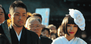 鈴木紗理奈が離婚互いに自己主張強く、夫の度重なる浮気も原因浮気を「しない」男の正体とは? geinou health %e6%81%8b%e6%84%9b%e3%83%bb%e7%b5%90%e5%a9%9a