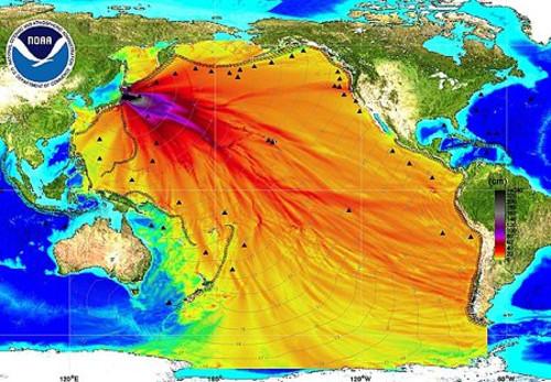 """汚染水は完全にコントロール出来てるけどよくわかりませんw""""海に流出している量、概算で1日300トンか東電「実際どれくらい海に出ているのかはっきり言えない」"""" %e8%a9%90%e6%ac%ba%e3%83%bb%e5%81%bd%e8%a3%85%e8%a1%a8%e7%a4%ba%e7%ad%89 saigai tepco %e4%bc%81%e6%a5%ad%e4%b8%8d%e7%a5%a5%e4%ba%8b"""