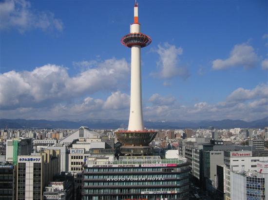 京都のオモテナシ・観光写真偽装が日本のスタンダード「日本の観光が発展するのは難しい」在京都20年、アレックス・カー氏 %e6%b0%91%e6%97%8f%e3%83%bb%e3%82%a4%e3%83%87%e3%82%aa%e3%83%ad%e3%82%ae%e3%83%bc %e6%ad%b4%e5%8f%b2 %e6%97%a5%e6%9c%ac%e3%81%ae%e9%87%8c%e5%b1%b1 %e6%94%bf%e7%ad%96%e3%83%bb%e7%9c%81%e5%ba%81 %e5%8f%a4%e5%85%b8%e8%8a%b8%e8%83%bd %e3%83%a2%e3%83%a9%e3%83%ab%e3%83%8f%e3%82%b6%e3%83%bc%e3%83%89 domestic health economy