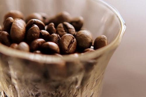 ブラックもダメコ-ヒーによる「カフェイン太り」が急増中!?と偏頭痛治療のお話 %e9%a3%9f%e3%83%bb%e5%97%9c%e5%a5%bd%e5%93%81 %e6%b6%88%e8%b2%bb %e5%8c%bb%e7%99%82 health economy