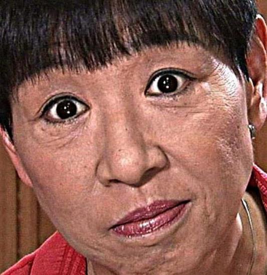 """クソ女にそんないい男は来ねぇ、終了""""なぜ、日本の男性はレディーファーストをしないのか"""" health %e6%81%8b%e6%84%9b%e3%83%bb%e7%b5%90%e5%a9%9a"""