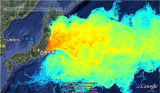 参院選終了直後福島第一原発の汚染水の海洋流出を認める東京電力 %e8%a9%90%e6%ac%ba%e3%83%bb%e5%81%bd%e8%a3%85%e8%a1%a8%e7%a4%ba%e7%ad%89 economy saigai politics tepco %e4%bc%81%e6%a5%ad%e4%b8%8d%e7%a5%a5%e4%ba%8b %e3%83%a2%e3%83%a9%e3%83%ab%e3%83%8f%e3%82%b6%e3%83%bc%e3%83%89